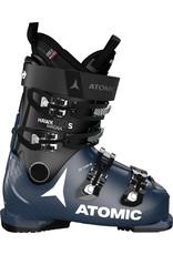 Atomic Hawx Magna 110 S Black Dark Blue