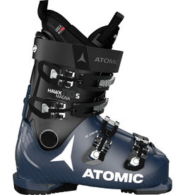Atomic Hawx Magna 110 S Black Dark Blue