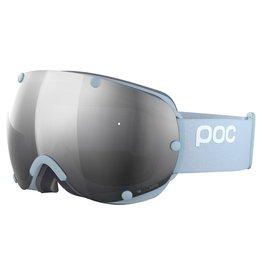 POC Lobes Goggle Dark Kyanite Blue