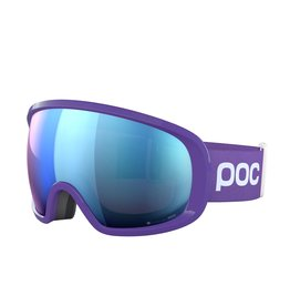 POC Retina Goggle Ametist Purple