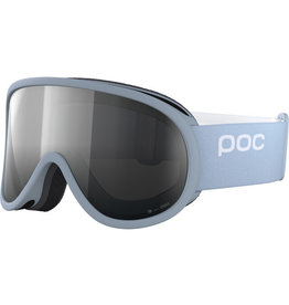 POC Retina Goggle Dark Kyanite Blue
