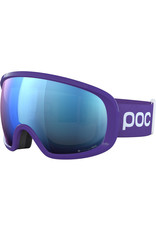 POC Fovea Clarity Comp Skibril  Amethist Purple
