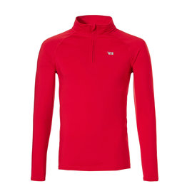Rehall Ronny-R Heren Ski Pully Flame Red