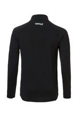 Rehall Men's Ronny-R Basic Ski Pully Black