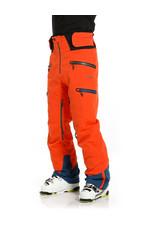 Rehall Men's Andez-R Ski Pants Vibrant Orange