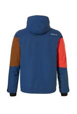 Rehall Men's Buzz-R Ski Jacket Petrol