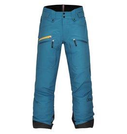 Elevenate Men's Backside Ski Pants Blue Sapphire