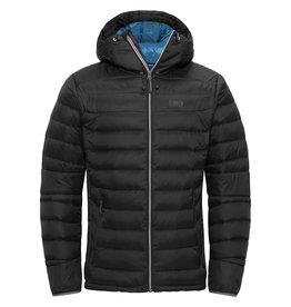 Elevenate Men's Agile Ski Jacket Black