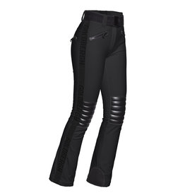 Goldbergh Rocky Dames Skibroek Black
