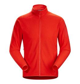 Arc'teryx Men's Delta LT Ski Jacket Dynasty