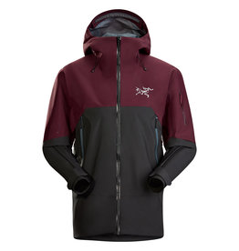 Arc'teryx Men's Rush Ski Jacket Alchemist