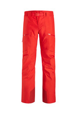 Arc'teryx Men's Rush Ski Pants Dynasty