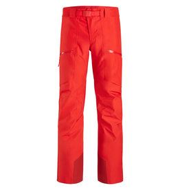 Arc'teryx Men's Rush Ski Pants Dynasty