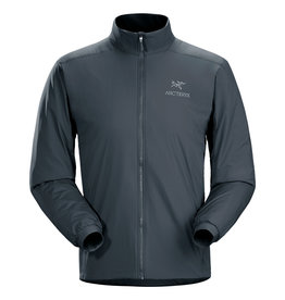 Arc'teryx Men's Atom LT Jacket Paradox