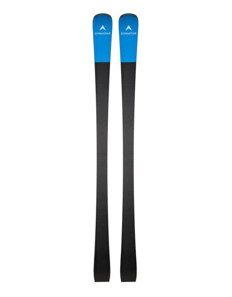 Dynastar Speed Omeglass Master SL Konect + SPX 12 Binding