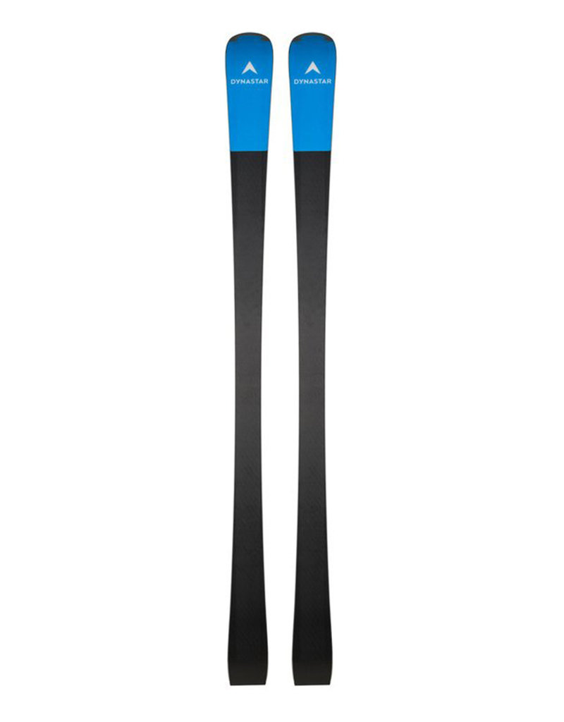 Dynastar Speed Omeglass Master SL Konect + SPX 12 Konect GW Black/Icon Binding
