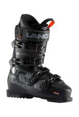 Lange RX 130 LV Black Gunmetal