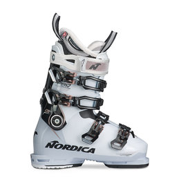 Nordica Promachine 105 W White/Black/Pink