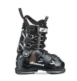 Nordica Speedmachine 115 W GW Black/White