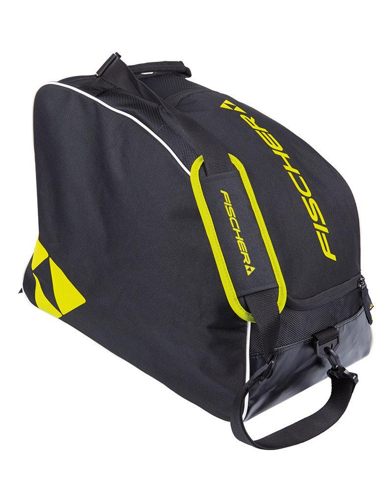 Fischer Boot Helmet Bag Alpine Eco