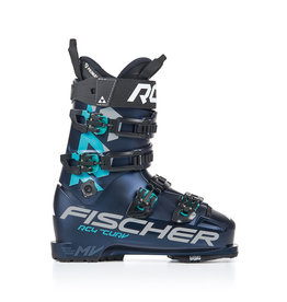 Fischer RC4 The Curv 105 Vacuum Walk ws Blue