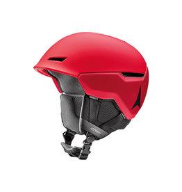 Atomic Revent+ LF Helmet Red