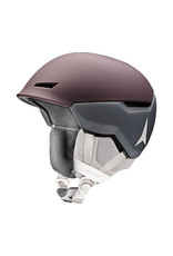 Atomic Revent+ LF Helmet Nightshade Grey