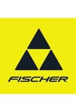 Fischer Ranger 102 FR + Attack 13 Binding