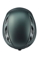 Salomon QST Charge Helm Green Gables