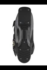 Salomon S/Max 130 Black Belluga Pale Kaki