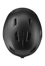 Salomon Icon LT Helm Black