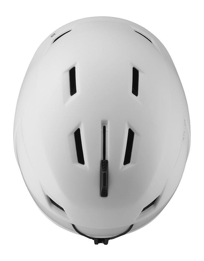Salomon Icon LT Helmet White