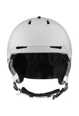 Salomon Quest W Helmet White/Grey
