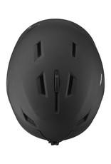 Salomon Pioneer LT Helmet Black
