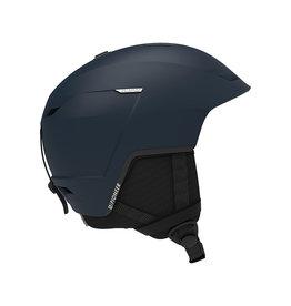 Salomon Pioneer LT Helmet Dress Blue