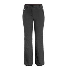 Icepeak Women's Entiat Ski Pants Black