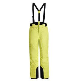 Icepeak Lenzen Junior Ski Pants Aloe