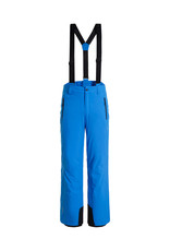Icepeak Freiberg Heren Skibroek Royal Blue