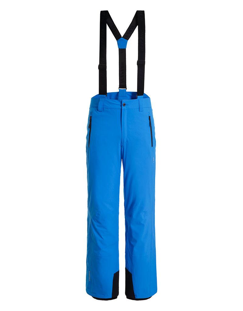 Icepeak Men's Freiberg Ski Pants Royal Blue
