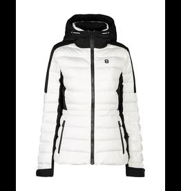8848 Altitude Women's Anoesjka Ski Jacket Blanc