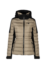 8848 Altitude Women's Anoesjka Ski Jacket Fallen Rock