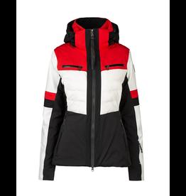 8848 Altitude Women's Zena Ski Jacket Black