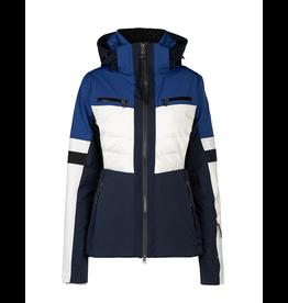 8848 Altitude Women's Zena Ski Jacket Navy