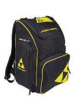 Fischer Backpack Race 70 Liter