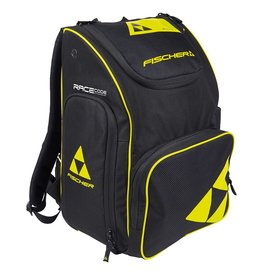 Fischer Backpack Race 70 Liter