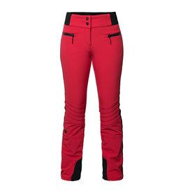 8848 Altitude Women's Randy Ski Pant Long Red