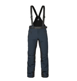 8848 Altitude Rothorn 2.0 Ski Pants Navy