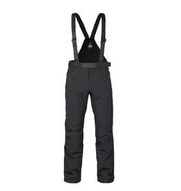 8848 Altitude Rothorn 2.0 Ski Pants Black