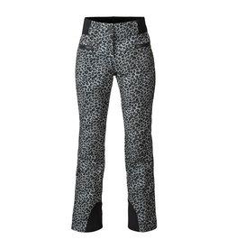 8848 Altitude Women's Randy Ski Pants Long Leopard
