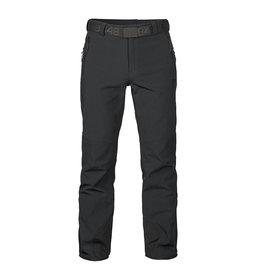 8848 Altitude Vice Ski Pants Black